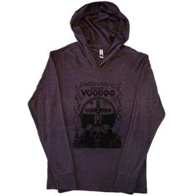 womens-house-of-voodoo-hoodie-purple-altar-jpg