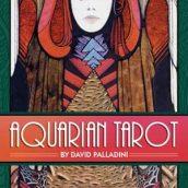 aquarian-tarot-1396925015-jpg