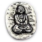 buddha-charm-1395270038-jpg