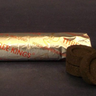 charcoal-briquettes-10pcs-1-roll-1404178607-jpg