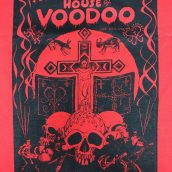 house-of-voodoo-altar-shirt-black-ink-on-re-1500671713-jpg