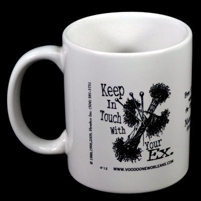 keep-in-touch-with-your-ex-mug-1396490770-jpg
