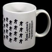 multi-voodoo-doll-mug-1396490928-jpg