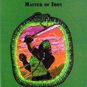ogun-santeria-and-the-master-of-iron-1396565768-jpg