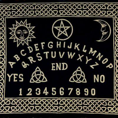 ouija-spirit-cloth-1404348631-jpg