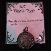 pet-protection-amulet-jpg