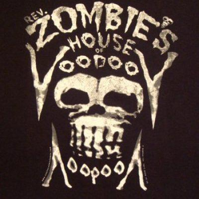 reverend-zombies-house-of-voodoo-tribal-fangs-1396488220-jpg