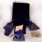 ritual-bag-ecstatic-peace-1400041159-jpg