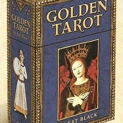 the-golden-tarot-1396925733-jpg