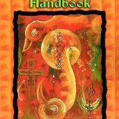 the-haitian-vodou-handbook-1396564354-jpg