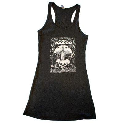 voodoo-altar-tank-dress-jpg