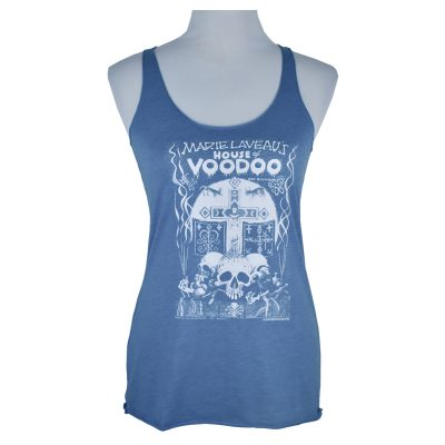 blue-womens-house-of-voodoo-tank-jpg