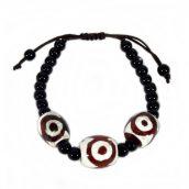 etched-agate-dzi-bracelets-1404349892-jpg