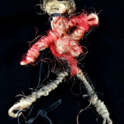 haitai-fertility-dolls-1404173657-jpg