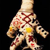 haitian-voodoo-doll-painted-1423708069-jpg