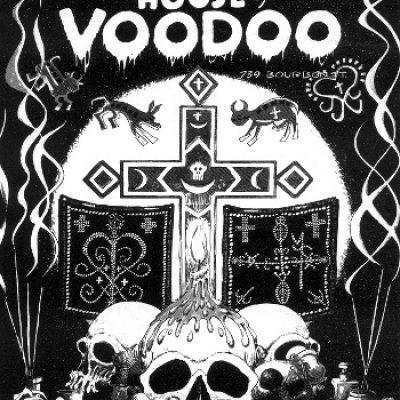 marie-laveaus-house-of-voodoo-wall-poster-1396491393-jpg