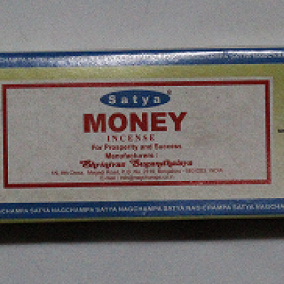 money-incense-1413394173-png