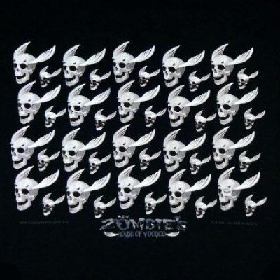 reverend-zombies-flying-skull-t-shirt-m-1396488721-jpg