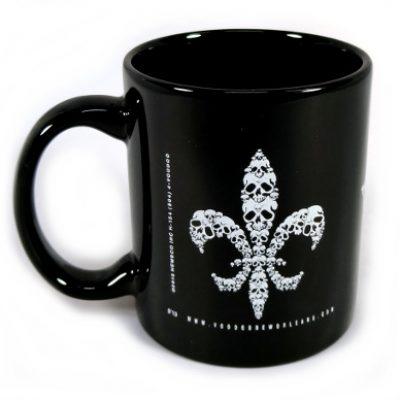 skull-de-lis-design-house-of-voodoo-mug-1396491214-jpg