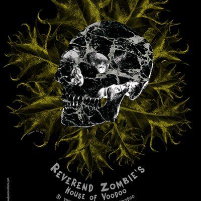 skull-thorns-t-shirt-1427150059-jpg