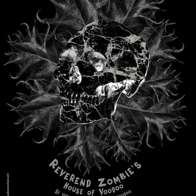 skull-thorns-t-shirt-1427150170-jpg