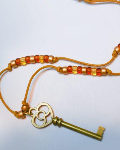 oshun-skeleton-key-jpg