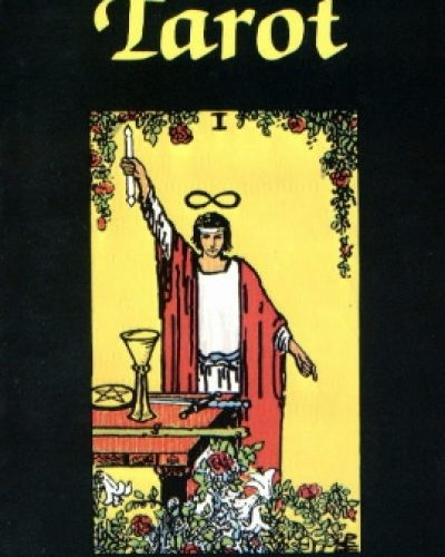 the-pictorial-key-to-the-tarot-1396564826-jpg